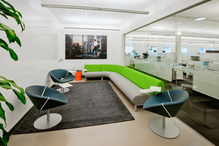 lounge-and-cubiclesjpg