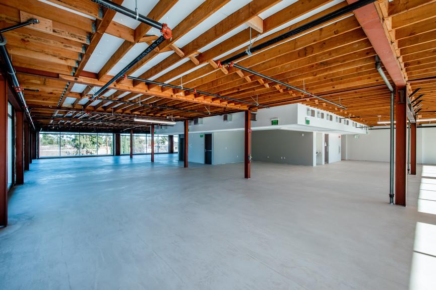 third-floor-interiorjpg
