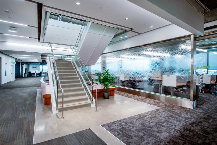 stairs-and-waterwalljpg