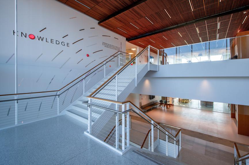 stairway-2.jpg