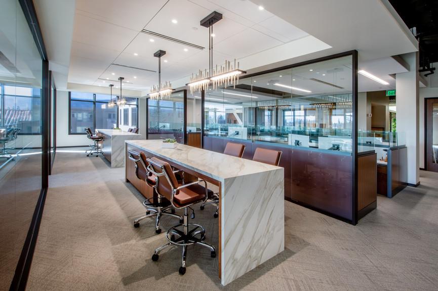4th-floor-work-areasjpg