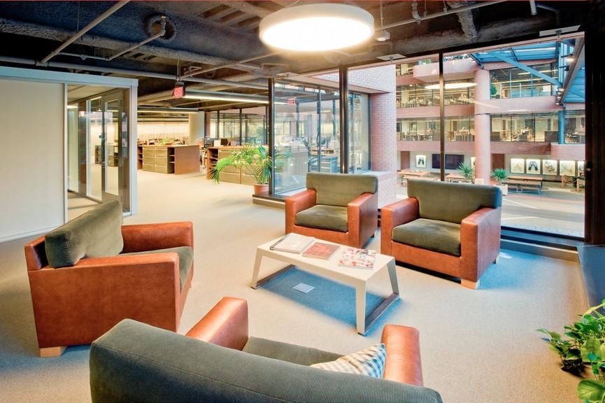 second-floor-seating-areajpg