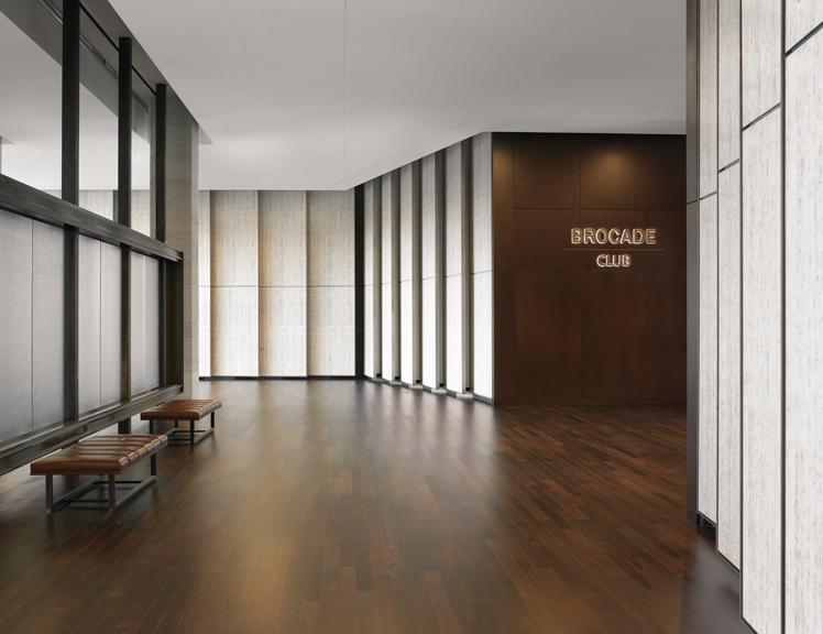 brocade-club-entry.tif