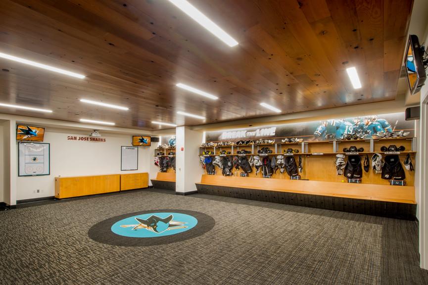 locker-room-jpg