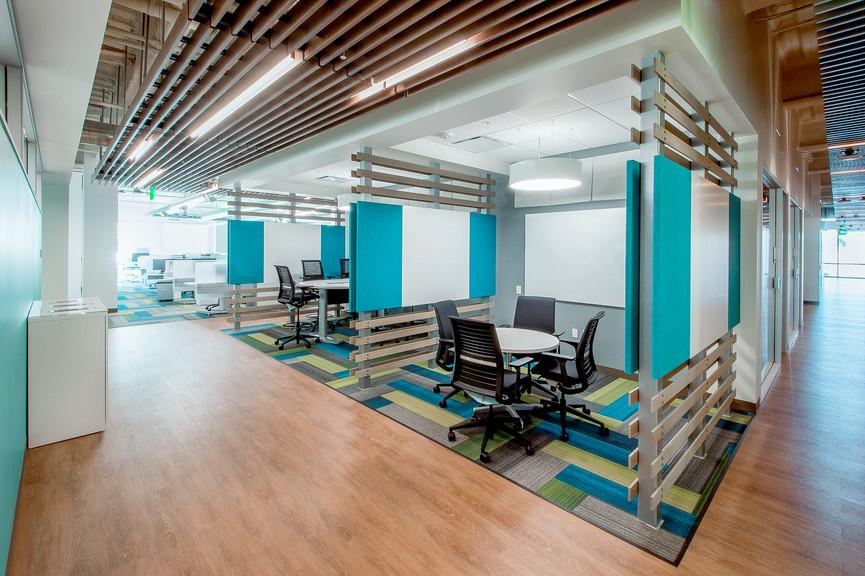 meeting-areas-2jpg