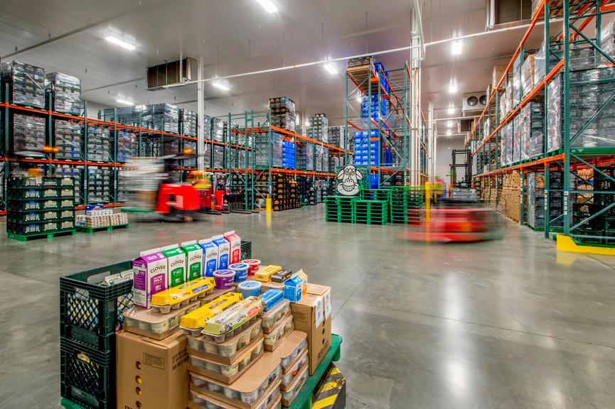 warehouse-4jpgjpg