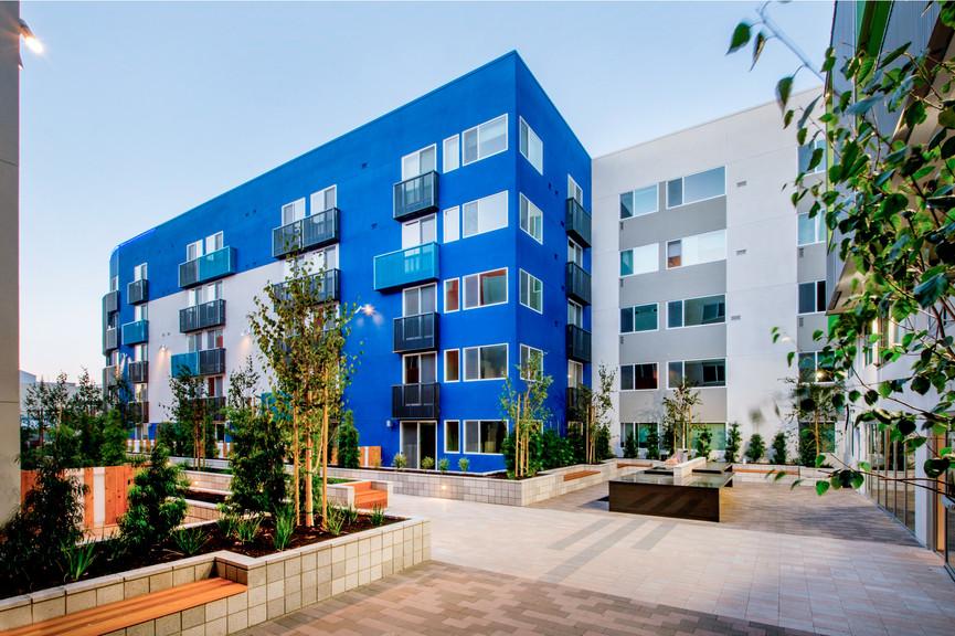 bbq-courtyardjpg