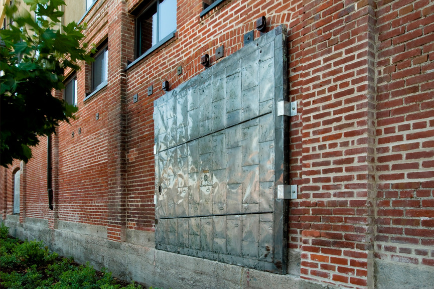 door-detailjpg