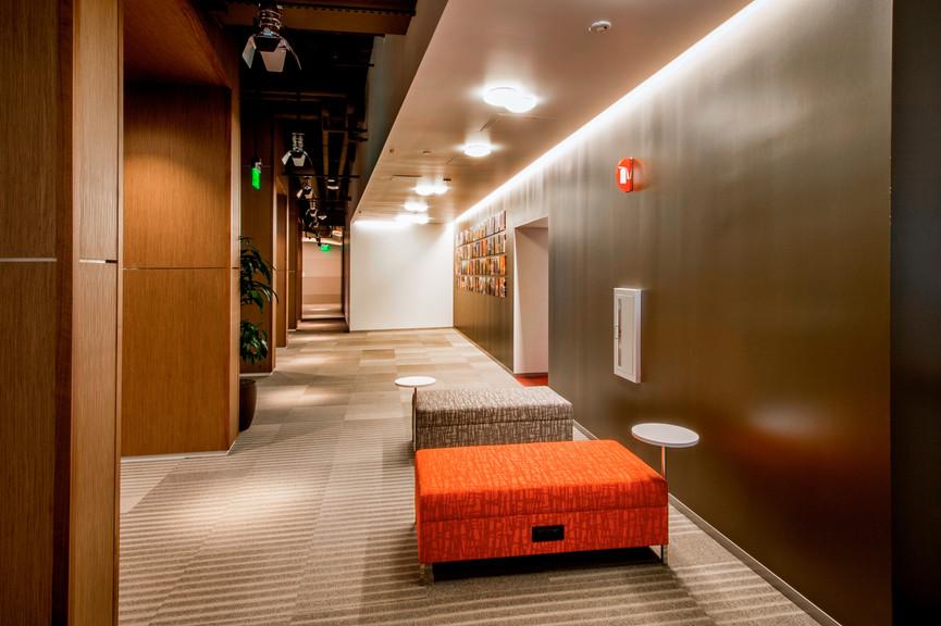 corridor-2jpg