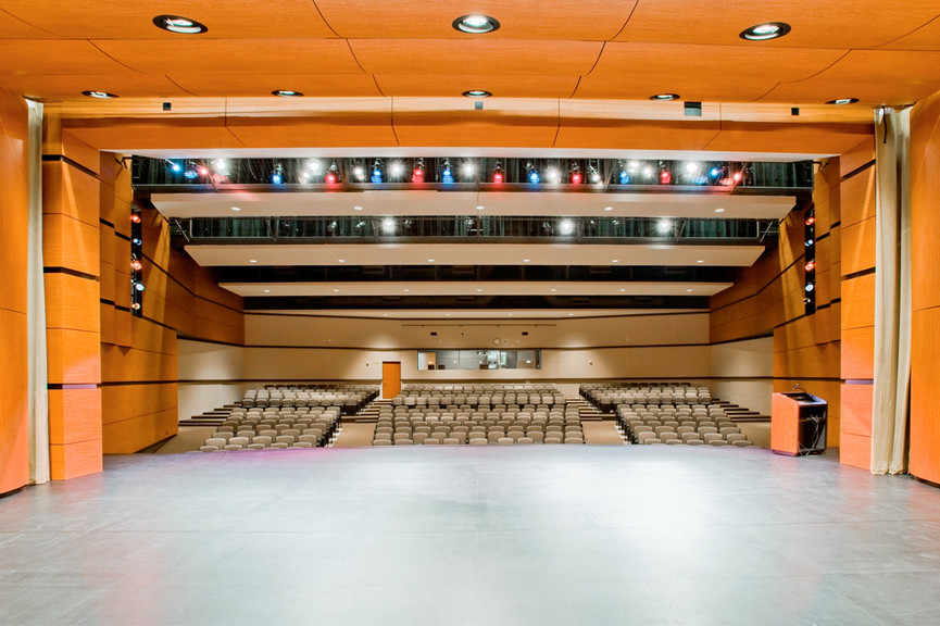 view-from-back-of-stagejpg