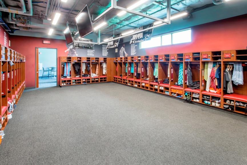 soccer-mens-lockerjpg