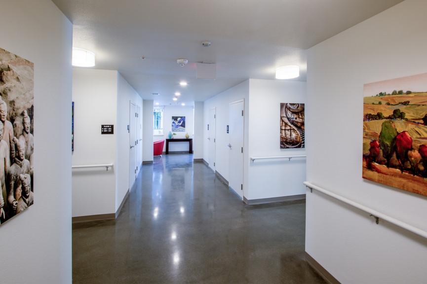 third-floor-lobbyjpg