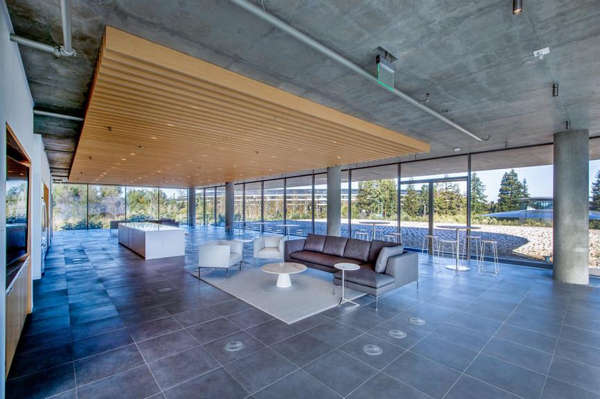 first-floor-seatingjpg
