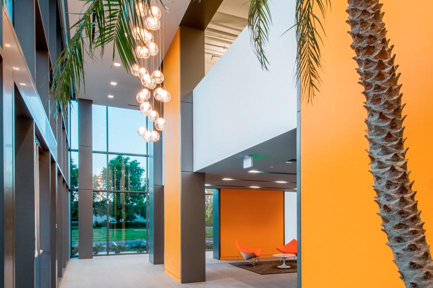 lobby-vertical-2jpg