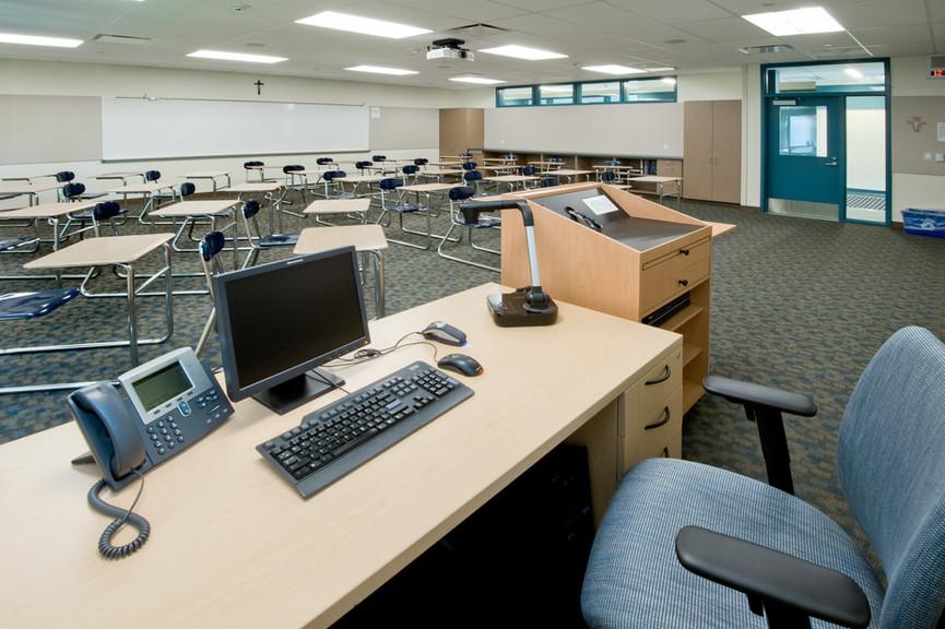 classroom-1jpg