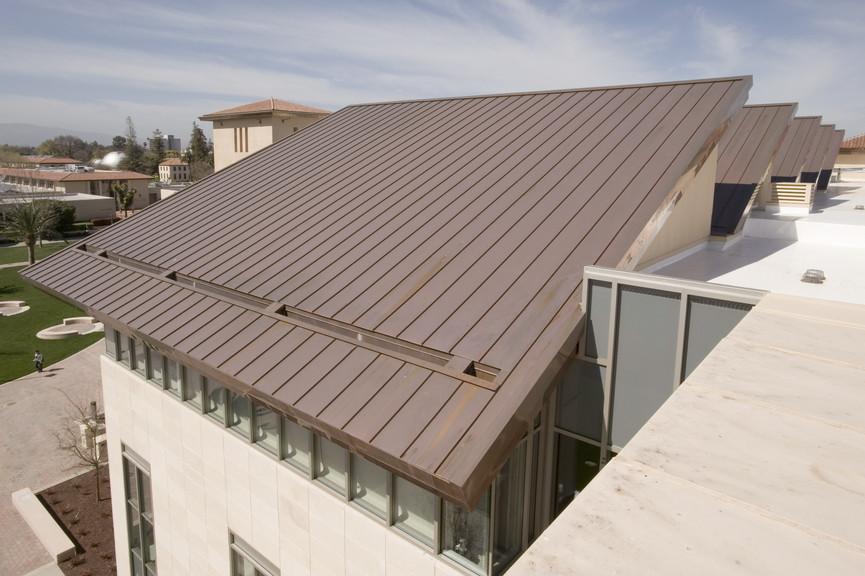 copper-roofjpg