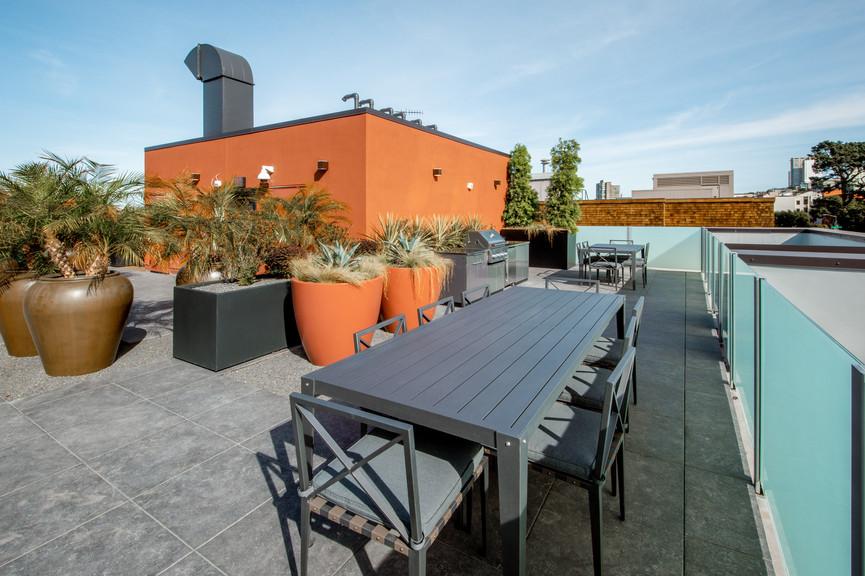 roof-3jpg