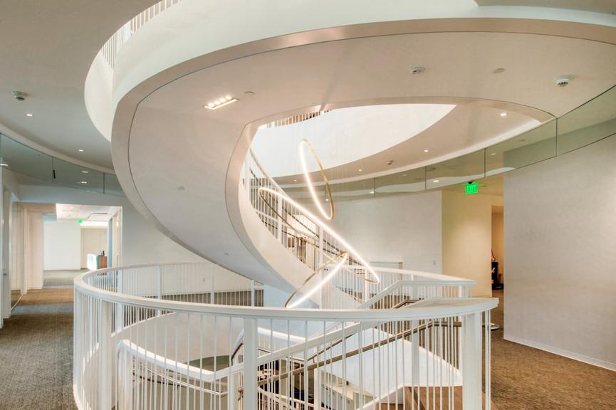 staircase-vertical-2jpg