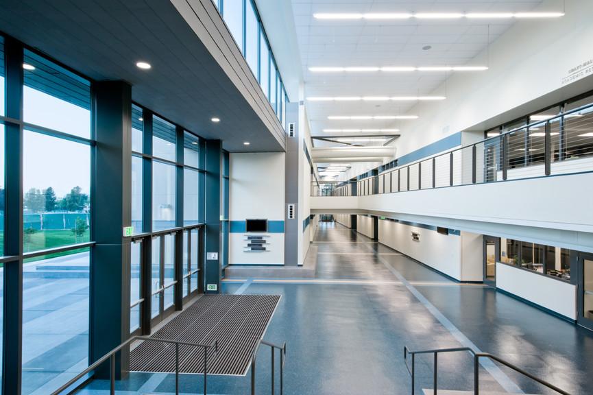 lobby-and-balconyjpg