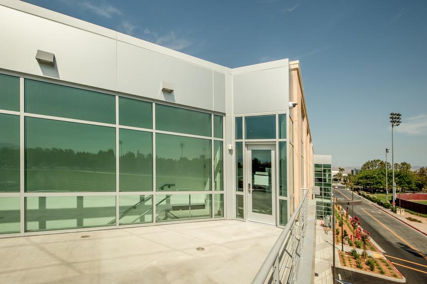 balcony-detailjpg