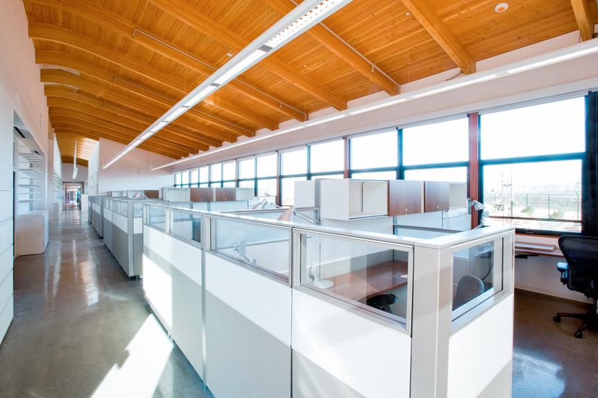 offices-2jpg