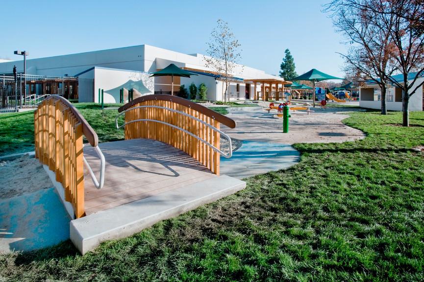 playground-1jpg