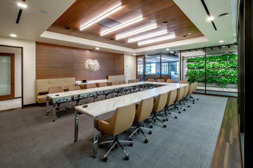 4th-floor-boardroomjpg