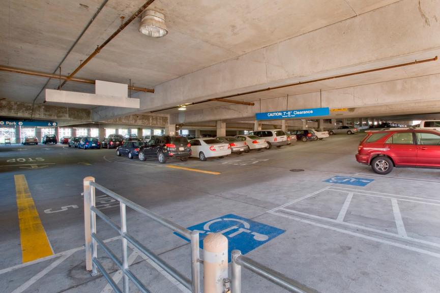 scu-parking-garage-2jpg