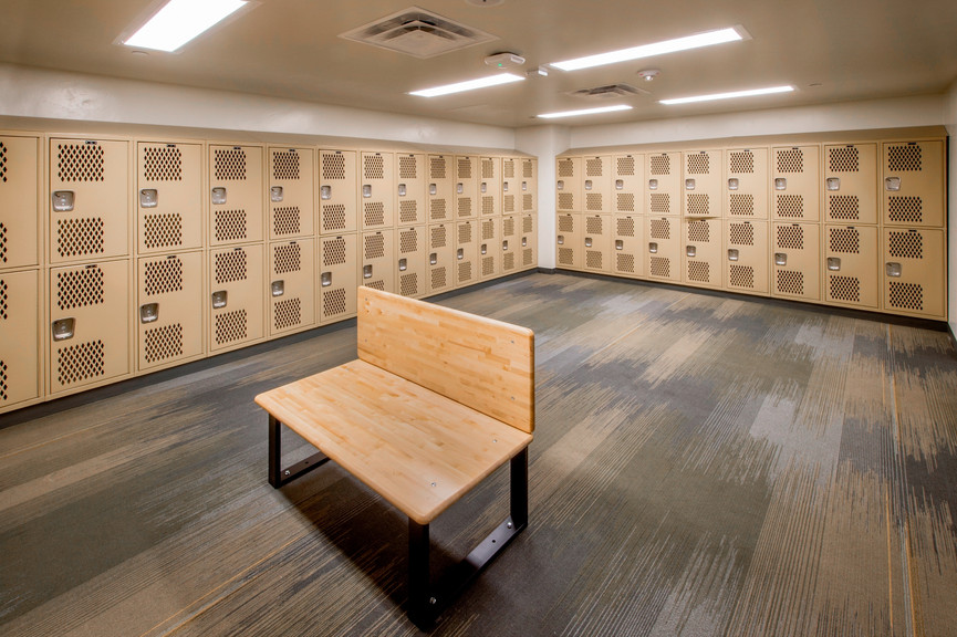 locker-roomjpg
