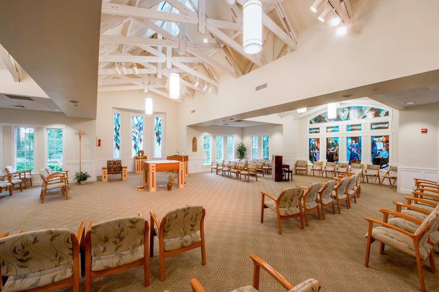 chapel-interiorjpg
