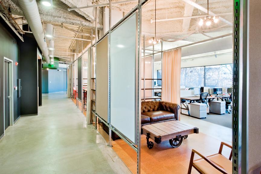third-floor-hallway-and-meeting-roomsjp