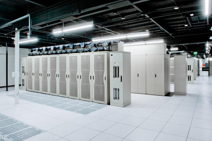 server-room-6jpg