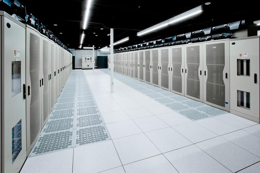server-room-3jpg