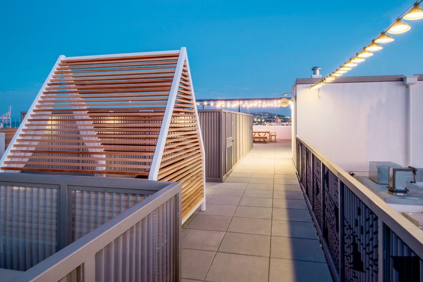 rooftop-walkway-2jpg