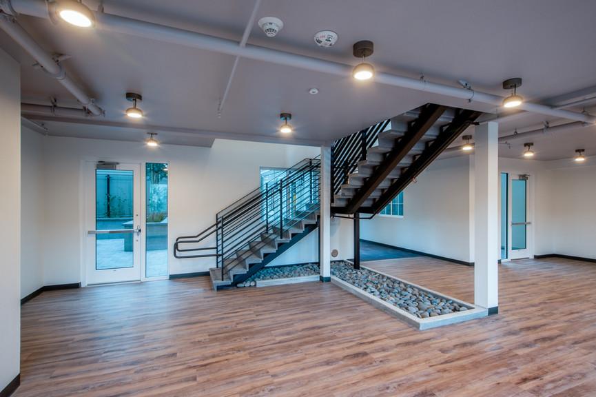third-floor-landingjpg