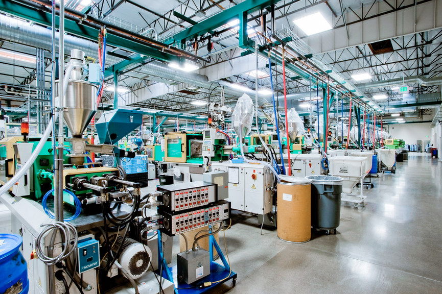 manufacturing-floor-3jpg