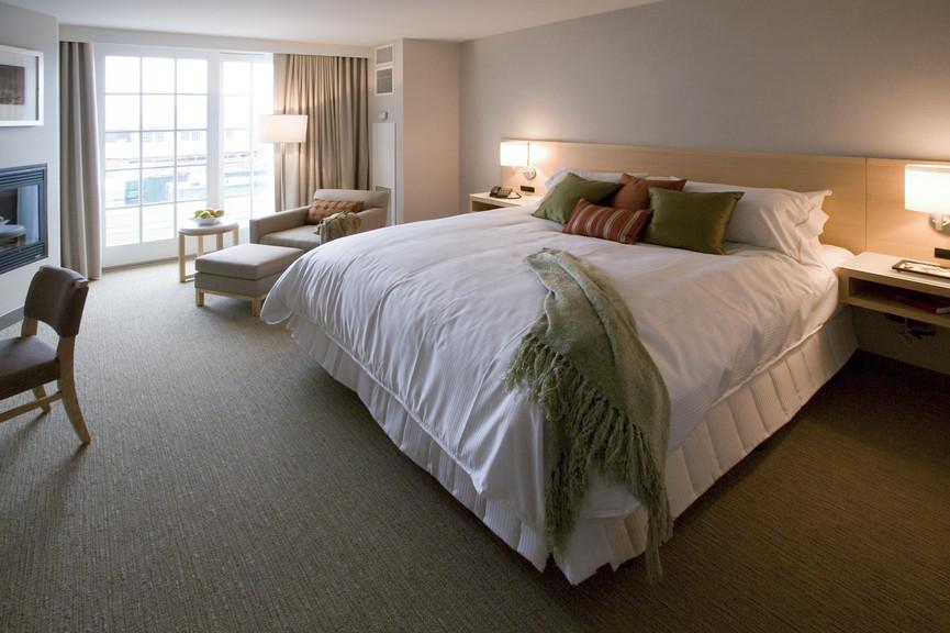 guest-room-interiorjpg