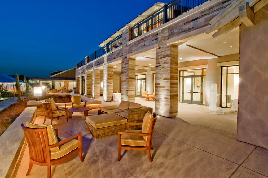 terrace-detailjpg
