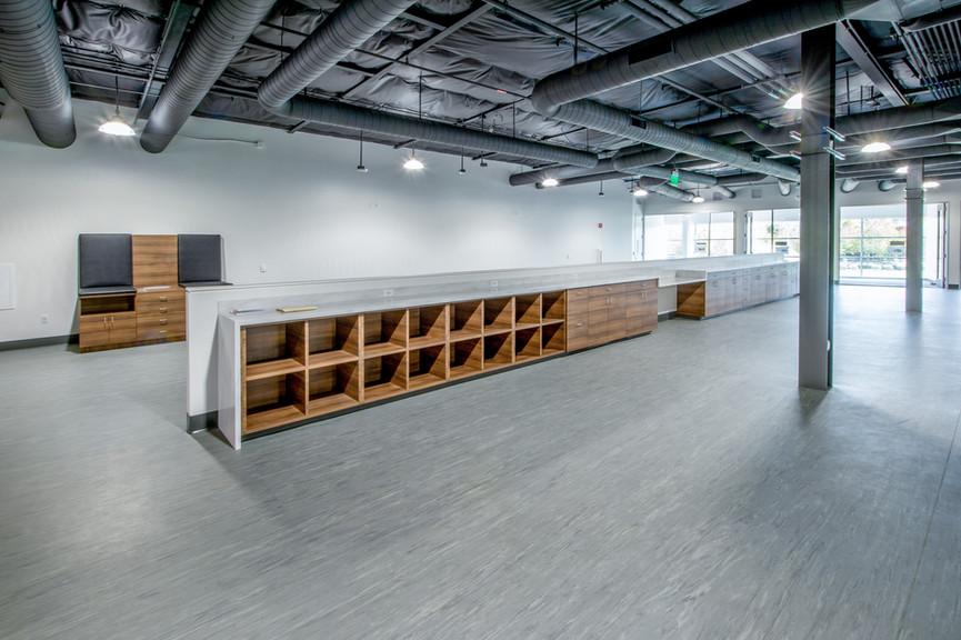 second-floor-2jpg