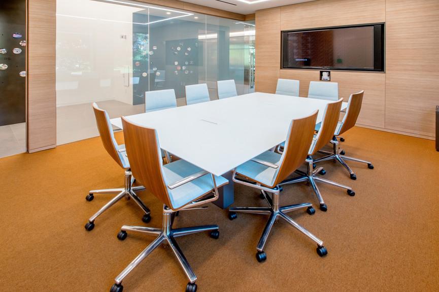 conference-room-1jpg