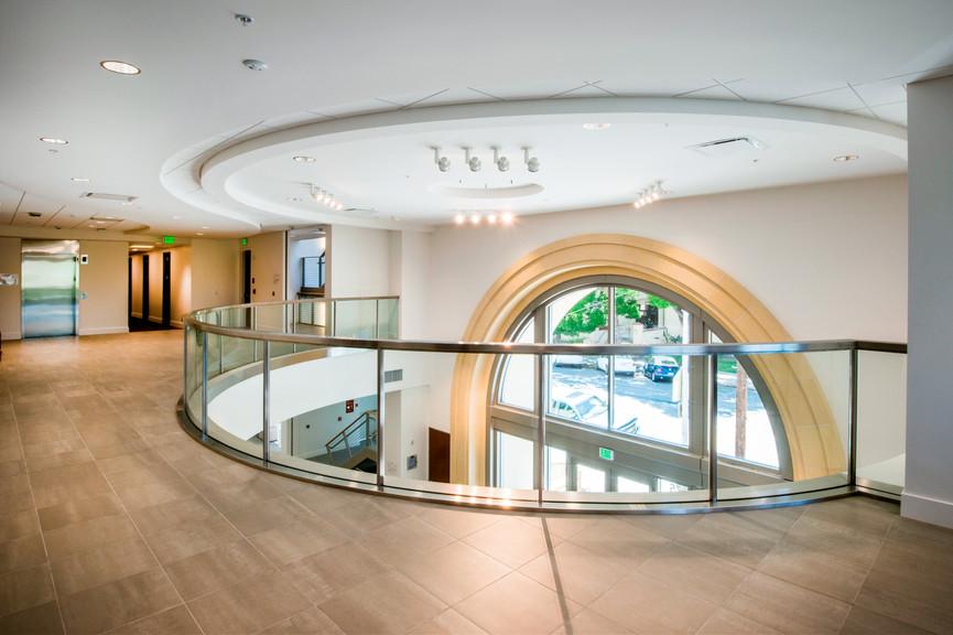 2nd-floor-lobbyjpg