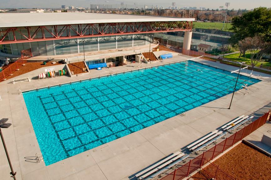 pool-closeupjpg