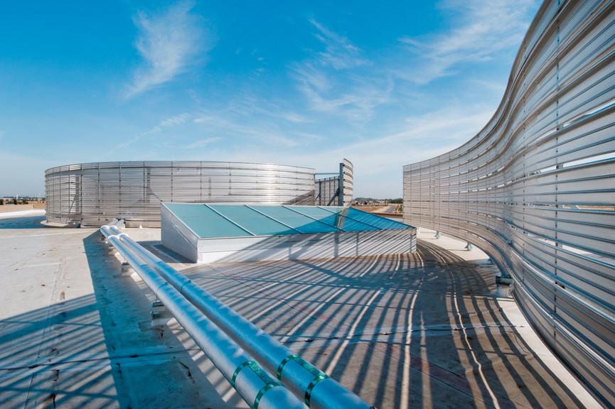 rooftop-screeningjpg
