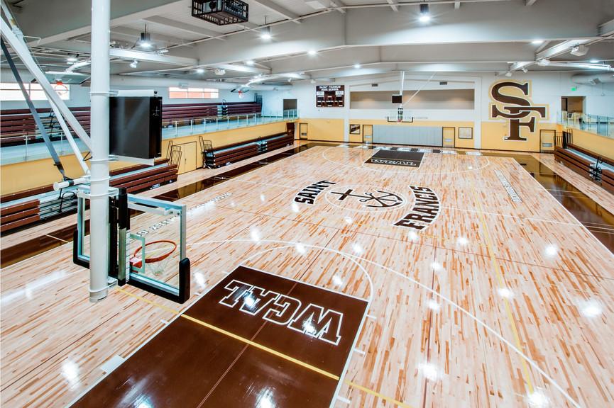 bb-court-2jpg