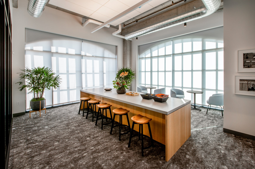 fourth-floor-breakroomjpg