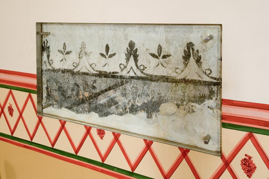 frescoe-window-detailjpg