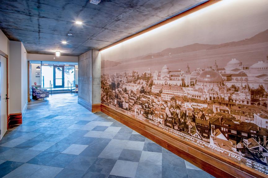 mural-1jpg