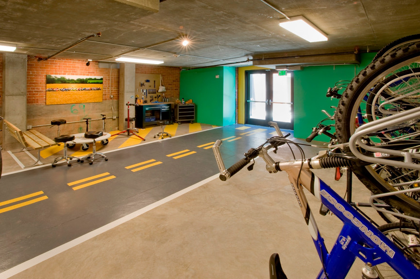 bicycle-kitchenjpg