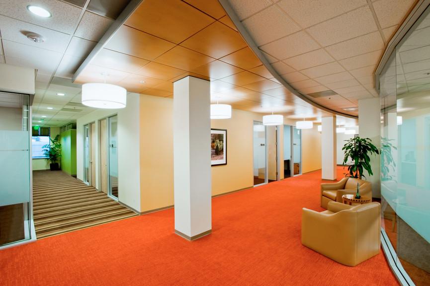 upstairs-lobbyjpg