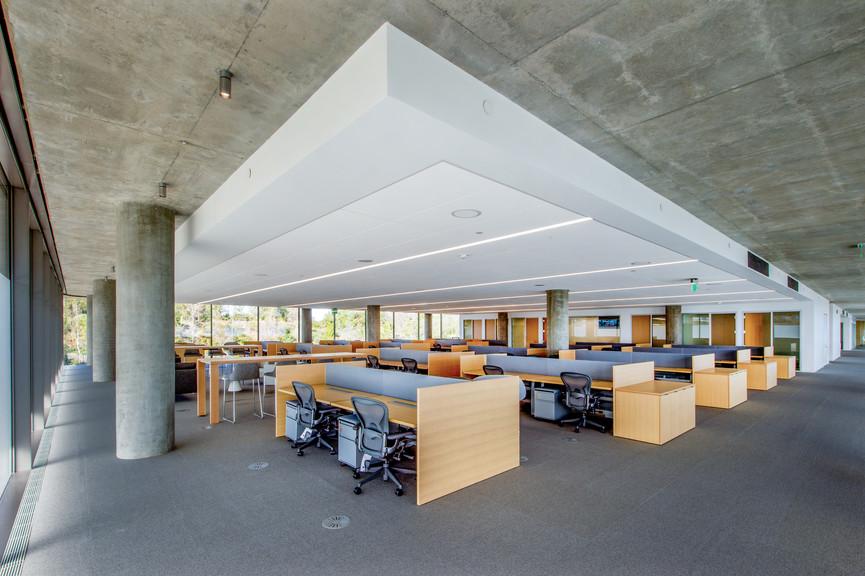 cubiclesjpg